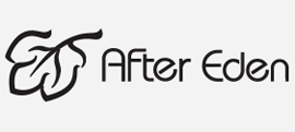 Afterpay Webshop After Eden logo