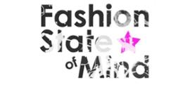 Afterpay Webshop Fashion State of Mind logo