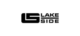 Afterpay Webshop Lake Side logo