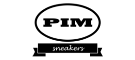 Afterpay Webshop PIM Sneakers logo