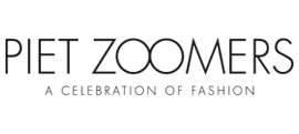 Afterpay Webshop Piet Zoomers logo