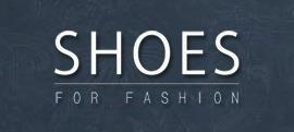 Afterpay Webshop ShoesForFashion logo