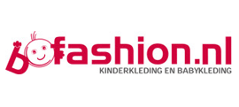 Afterpay Webshop Bofashion.nl logo